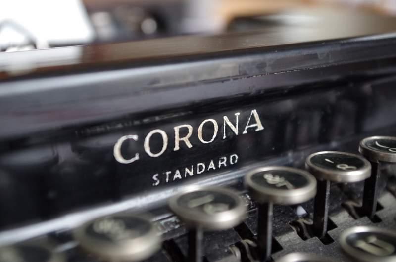 The Canadian Corona Standard