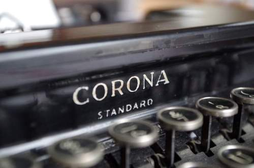 The Canadian Corona Standard