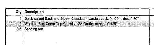 Document (35) (2)
