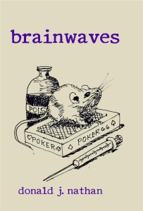 cover-art-brainwaves-kindle-july-231.jpg