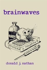 cover-art-brainwaves-kindle-july-231.jpg