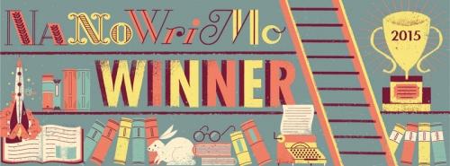 1-NaNo-2015-Winner-Banner