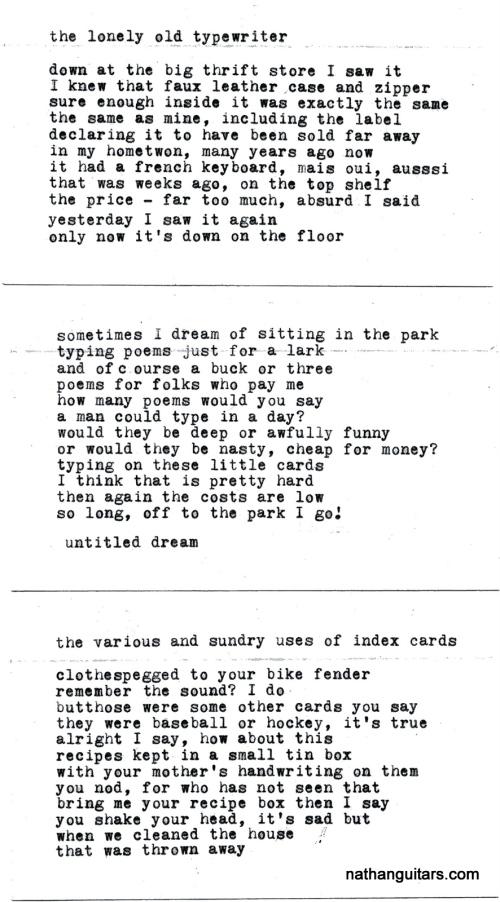 1-Document (12)