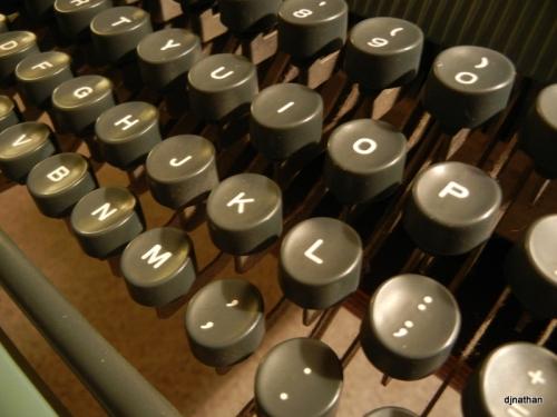 elegant keys