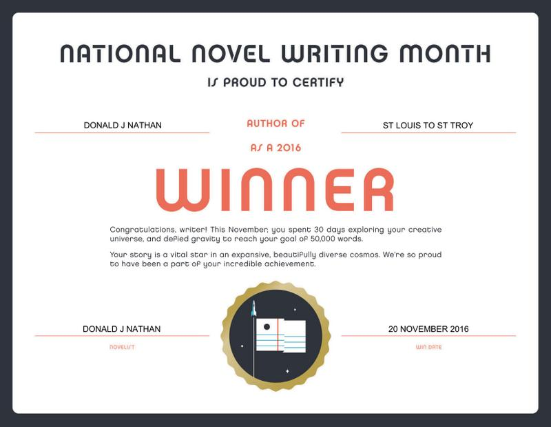 1-nanowrimo-winner-2016