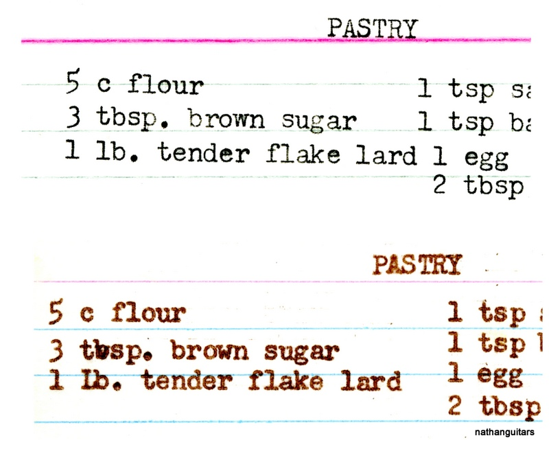 1-pastry-old-and-new-typefaces