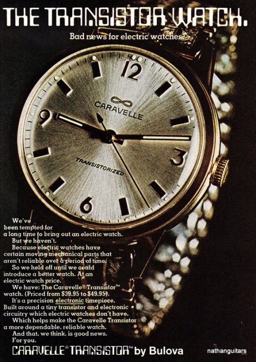 caravelle-transistorized-watch-ad-1968