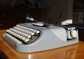 IMGP9765