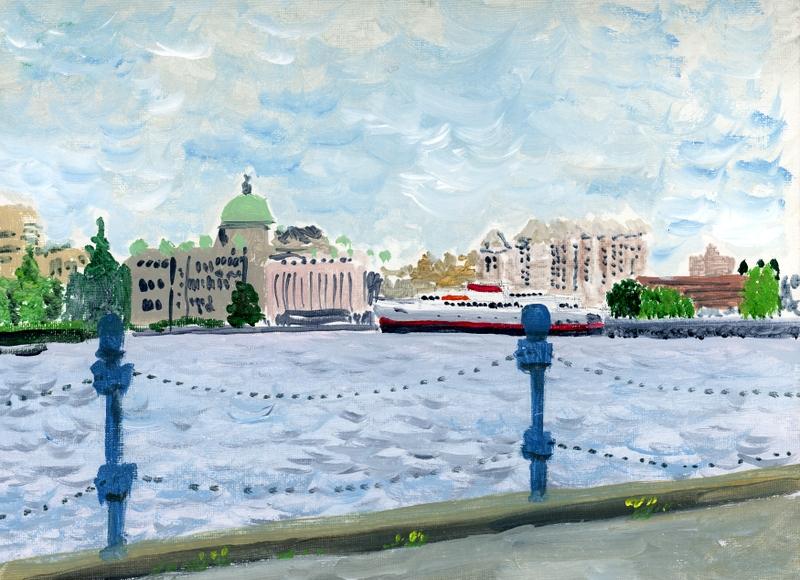 1-vic harbour scene apr 14 18150