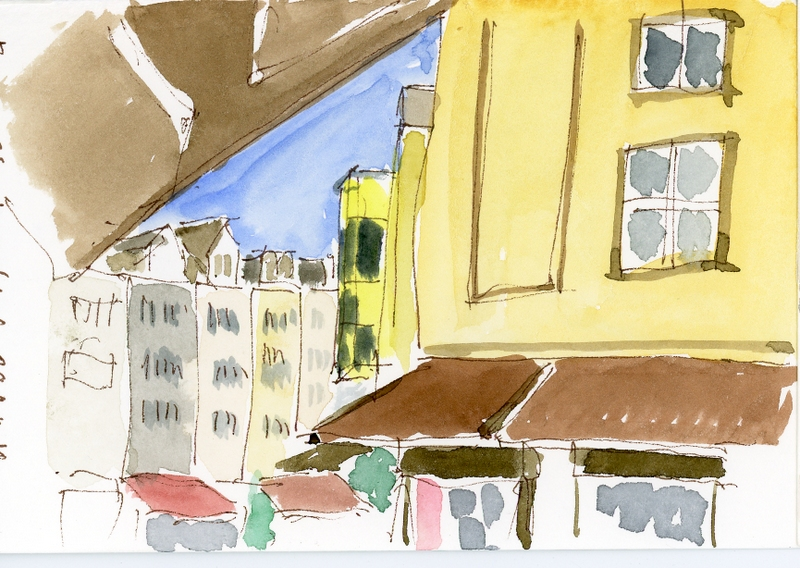03-Dusseldorf 007