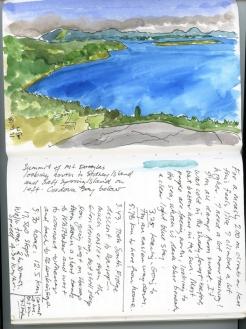 1-journal014