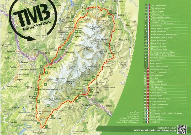 1-TMB MAP PT1 005